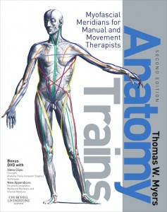 AnatomyTrains copy MED