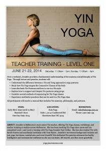YinYogaTTLevelOne_KulaYoga_Jun2014_Flyer