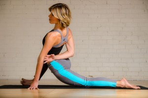 Yin Yoga Photo Shoot (small)-27